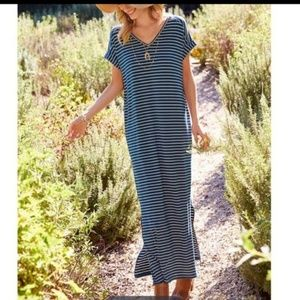 Women's Matilda Jane Set Sail Maxi